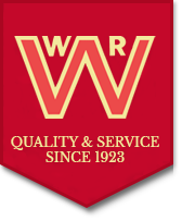 W.R. Wright & Sons